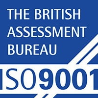 Cheshire Aesthetic Clinic | Inch Loss Skin Care and Hair Removal | The British Assessment Bureau Logo