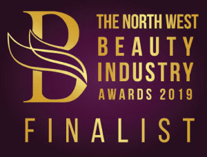 Cheshire Aesthetic Clinic | Inch Loss Skin Care and Hair Removal | Beauty Award Finalist