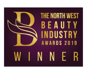 Cheshire Aesthetic Clinic | Inch Loss, Skin Care and Hair Removal | Beauty award Winner