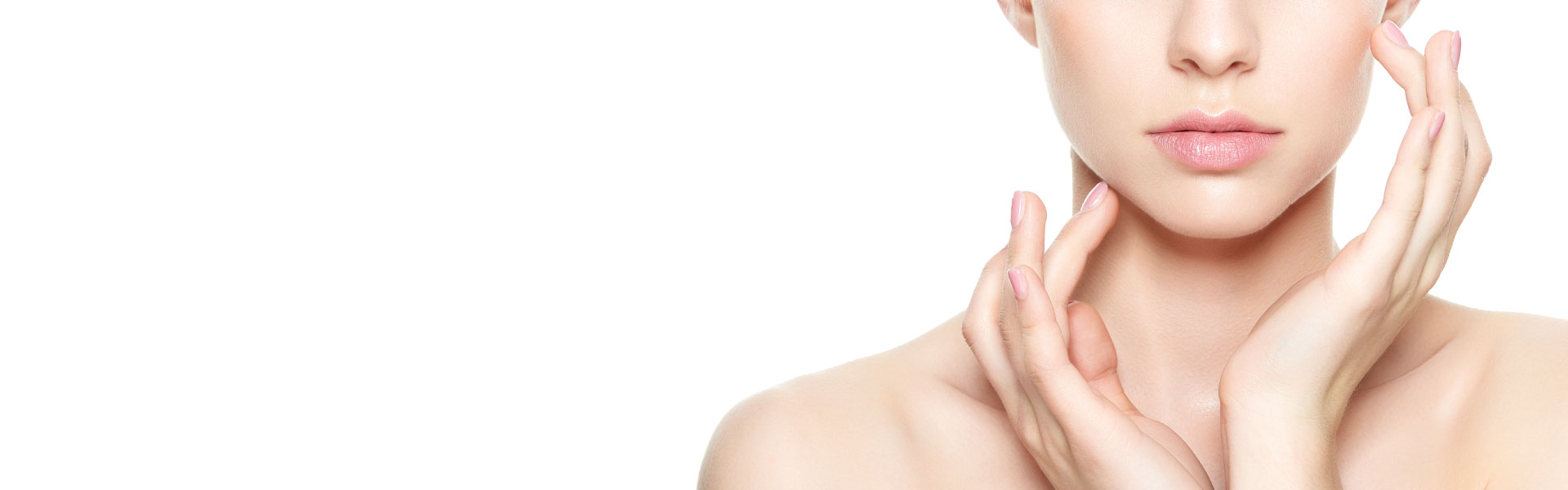 Cheshire Aesthetic Clinic   Skin Care Dermapen IPL Laser Treatment   Face